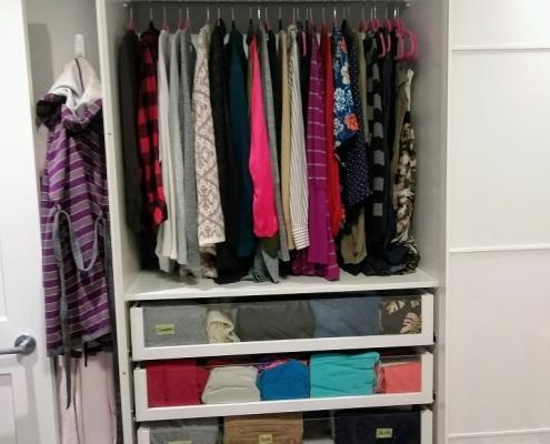 closet after image