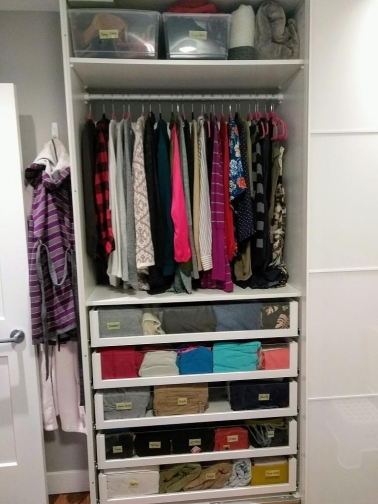 closet after image