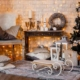 new-year-organize-your-home