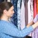 hiring-professional-home-organizer-vancouver