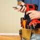 handyman-service