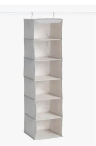 6-hanging-shelves