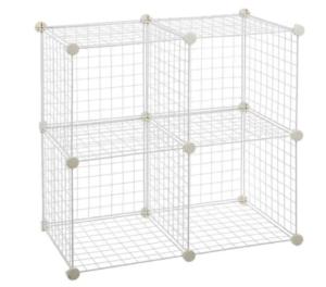 cube-for-wardrobe