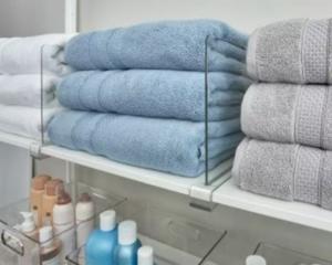 home-edit-shelf-divider