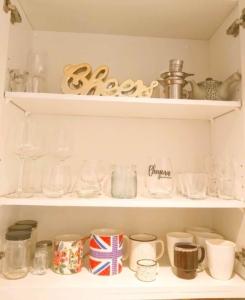 kitchen-organizer