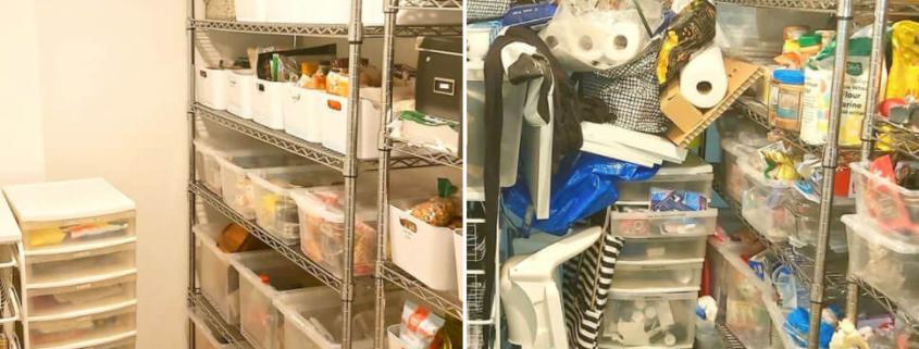 storage-organizing