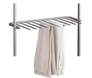 trouser-rack