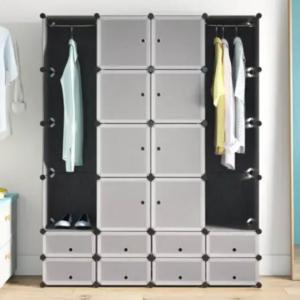 wide-storage-system