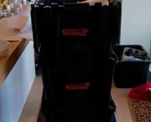 packing-box